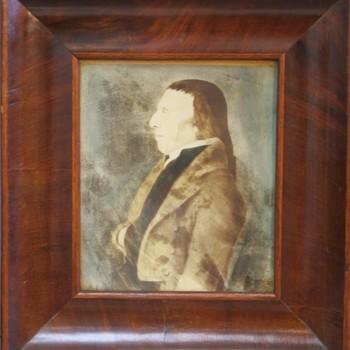 Casper Dirk Willinck (1772-1830)
