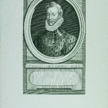 Philip Sidnei, Ridder, Gouveneur van Vlissingen.
