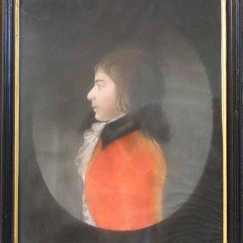Jan Carel Jacob Löben Sels (1775-1850)