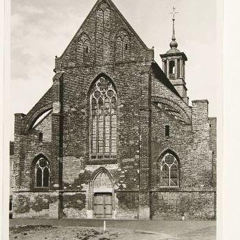 Zutphen, Broederen Kerk