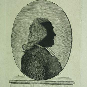 I.F. Martinet.