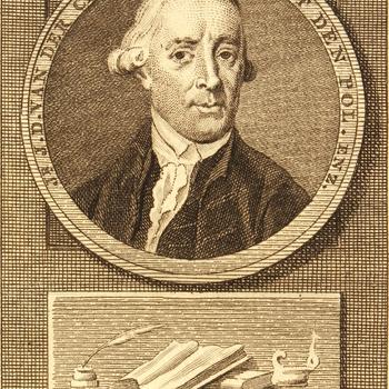 Jr. Johan Derk van der Capellen, Heer van den Pol