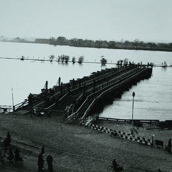 foto ca. 1942-01-01-1942-12-31
