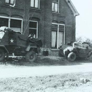 foto ca. 1945-01-01-1945-12-31