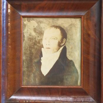 Lambert Arnold Willinck (1739-1825)
