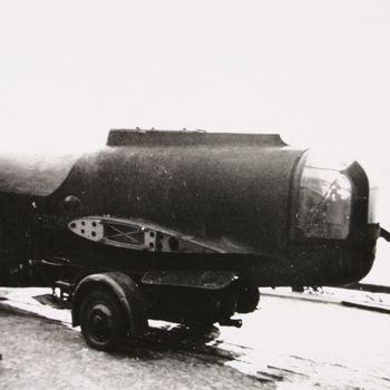 foto ca. 1941-09-08