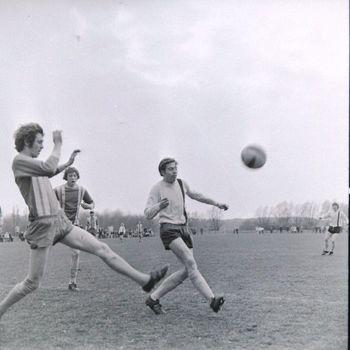 Sport in Zutphen
