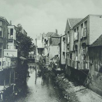 Oud Zutphen, Berkelgezicht