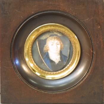Alexander Jan August van Westerholt van Hackfort