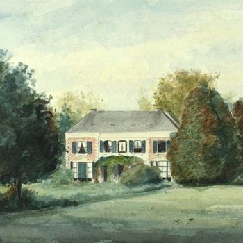 Boekhorst Lochem