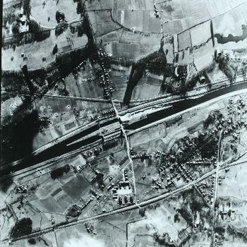 foto ca. 1945-02-03