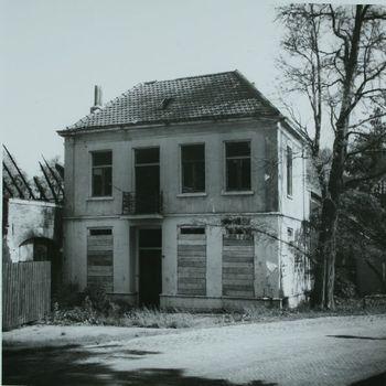 foto gemaakt door Jeroen Brouwers