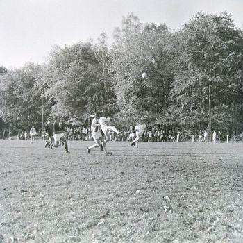 Sport in Brummen