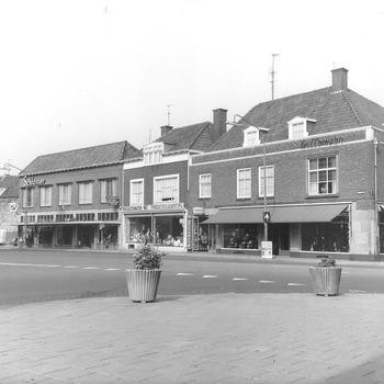 foto's van Doetinchem in de jaren '60