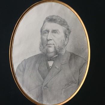 Johannes van 't Lindenhout