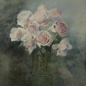 La France-rozen