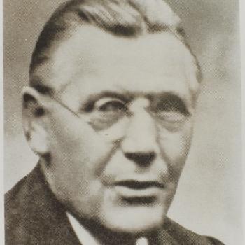 B. Wigman