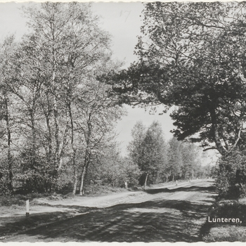 Hessenweg