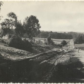 Hessenweg.