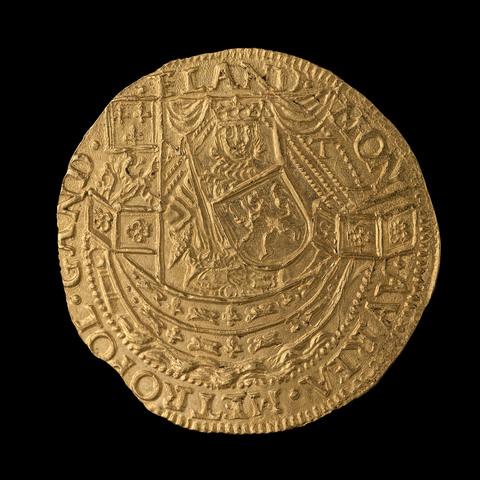 nobel (opstand van Gent tegen Filips II)