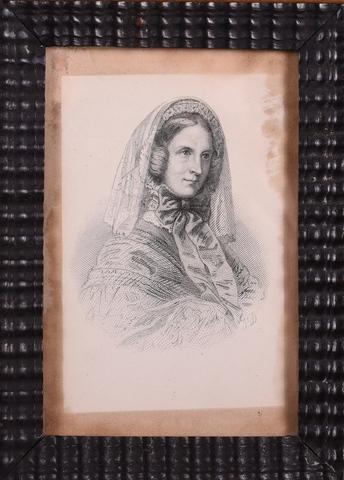 Doodsprentje van Aimée Braemt-Sommé