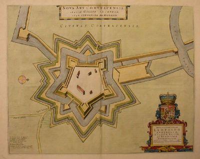 23 mei 1648