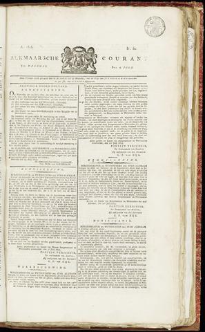 Alkmaarsche Courant 1825-07-18