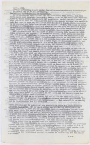 De Vrije Alkmaarder 1944-04-01