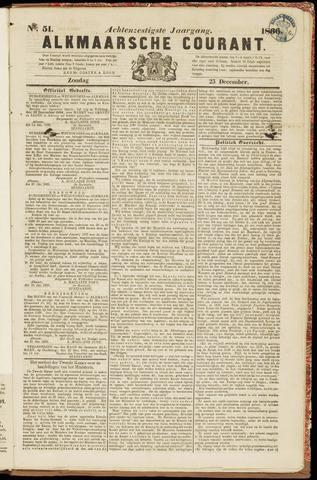 Alkmaarsche Courant 1866-12-23