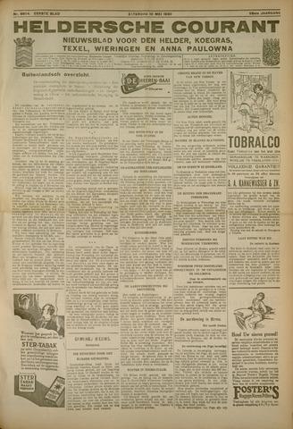 Heldersche Courant 1930-05-10