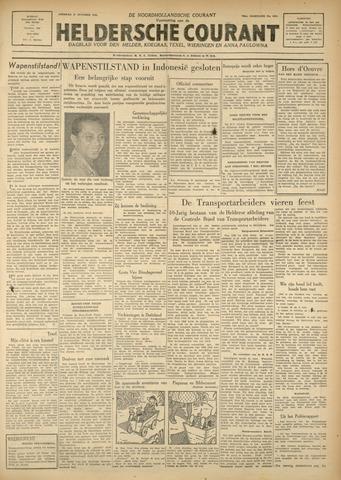 Heldersche Courant 1946-10-15