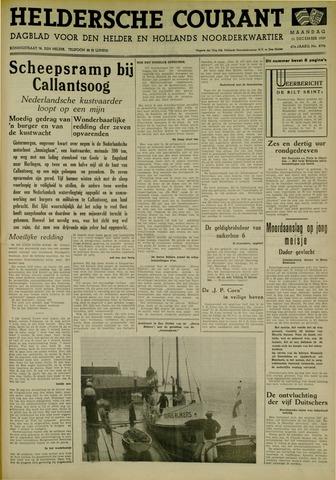 Heldersche Courant 1939-12-11