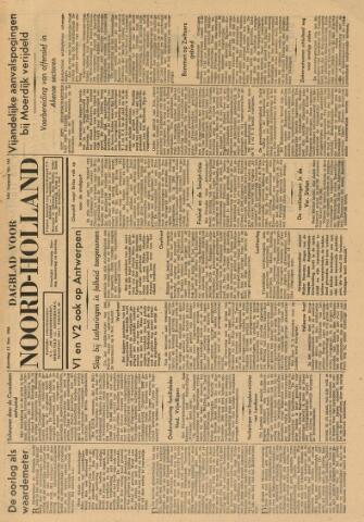 Heldersche Courant 1944-11-11