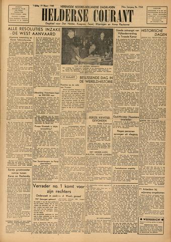 Heldersche Courant 1948-03-19