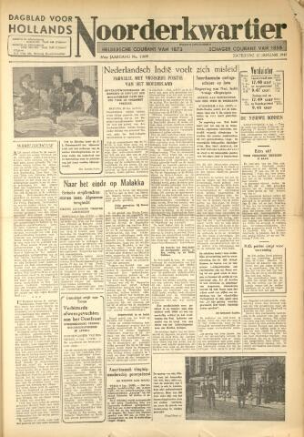 Heldersche Courant 1942-01-10