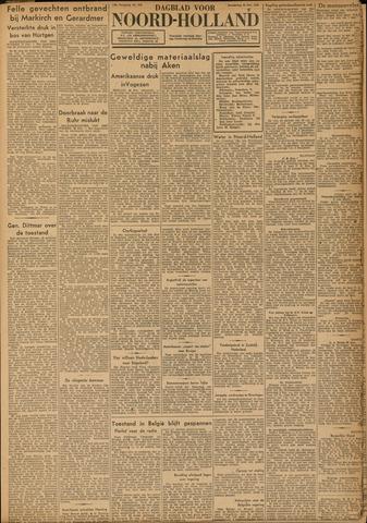 Heldersche Courant 1944-11-30