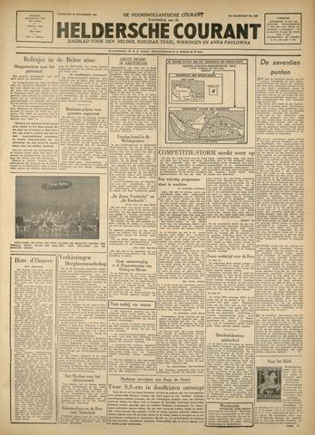 Heldersche Courant 1946-11-23