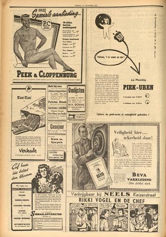 Heldersche Courant 1950-11-11