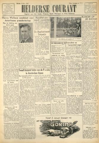 Heldersche Courant 1947-12-30