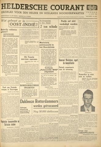 Heldersche Courant 1940-06-14