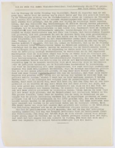 De Vrije Alkmaarder 1943-09-21