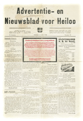 Uitkijkpost : nieuwsblad voor Heiloo e.o. 2009-10-28