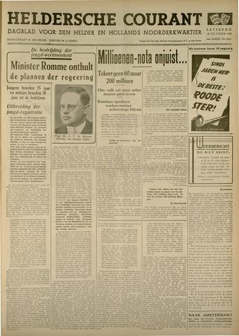 Heldersche Courant 1938-10-29