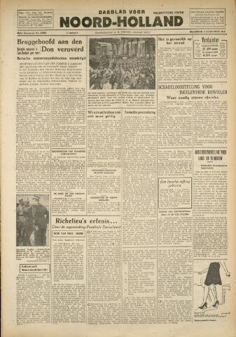 Heldersche Courant 1942-08-03