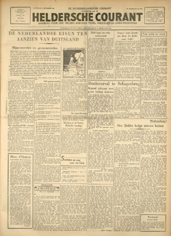 Heldersche Courant 1946-11-06