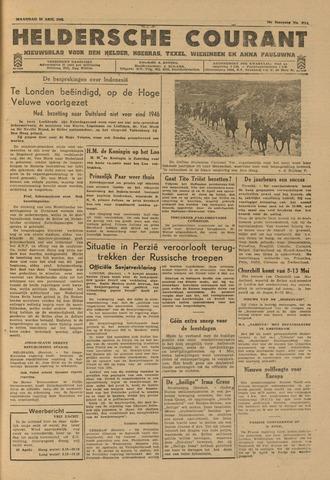 Heldersche Courant 1946-04-15