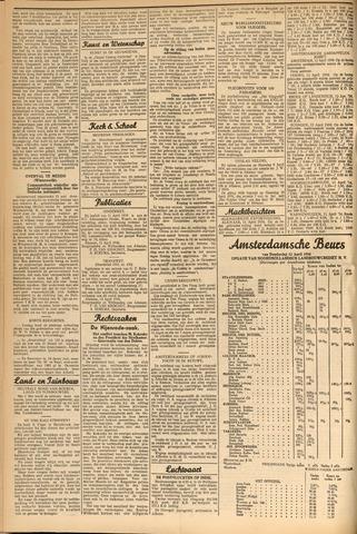 Alkmaarsche Courant 1934-04-13