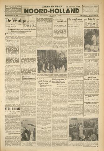 Heldersche Courant 1942-09-03