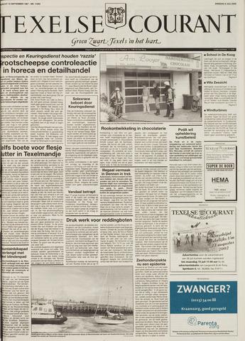Texelsche Courant 2002-07-09
