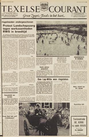 Texelsche Courant 1975-08-08
